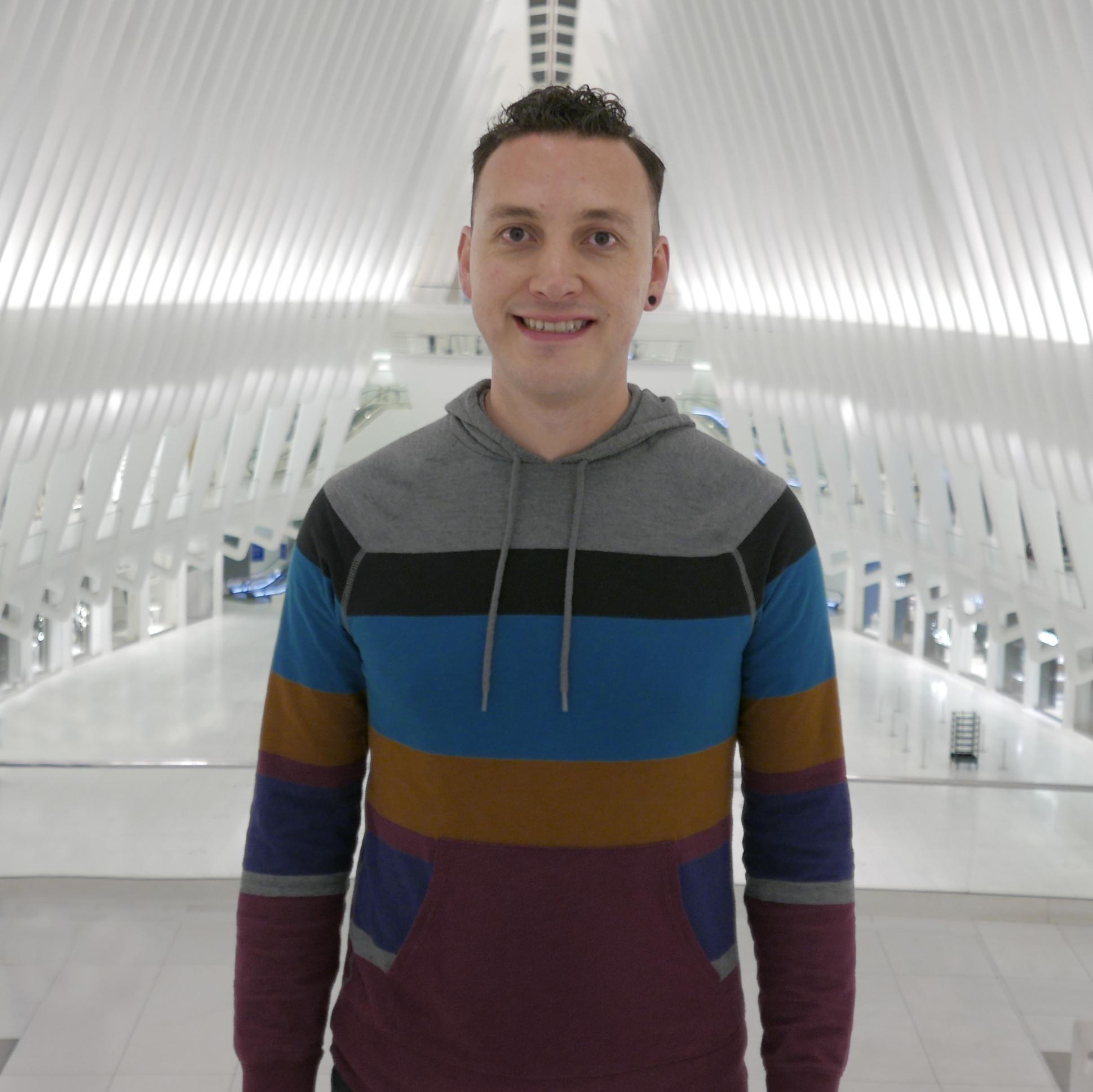 Paco Orbú