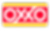 OXXO-01-e1459812964813.png