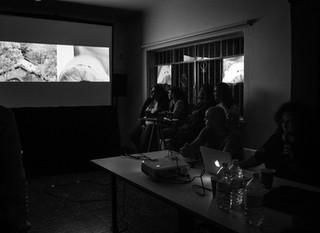 Luz Viajera: Nuevo espacio para la educación de la fotografía contemporánea en Jalisco.