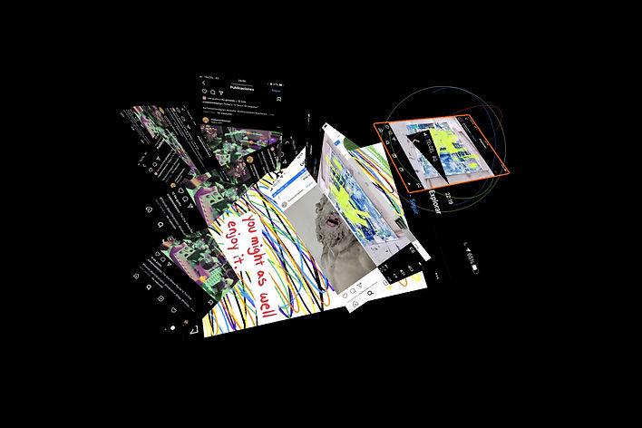 the_black_image_9.jpg