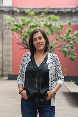 Jo Trujillo Argüelles