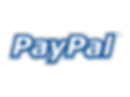 Paypal-PNG-Image-71361.png