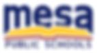 Mesa Public Schools Logo.png