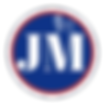 Official JM Logo - transparent.png