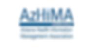 AZHIMA logo.png