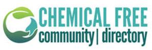 chemical-free-community-release-logo2.jp