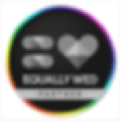 Equal-wed-partner-logo-1.jpg