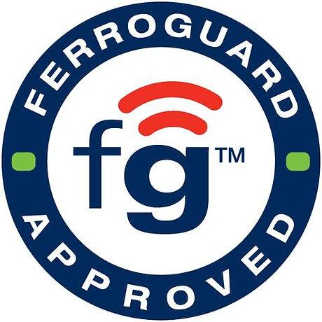 FG_Transfer_Equipment_Sticker_Blue_large