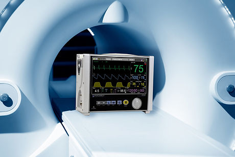 IRadimed+MRI+Patient+Monitor.jpeg