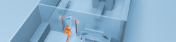 Metrasens-MRI-glass-image.png