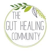 The-Gut-Healing_WEB-1.png