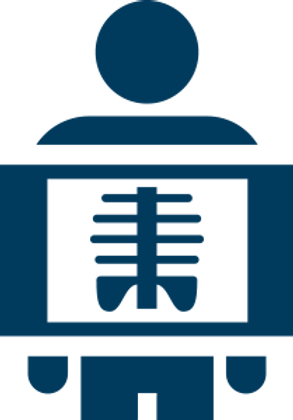 medical-radiography-x-ray-icon.png