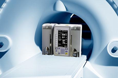 IRadimed+MRI+IV+Infusion+Pump.jpeg