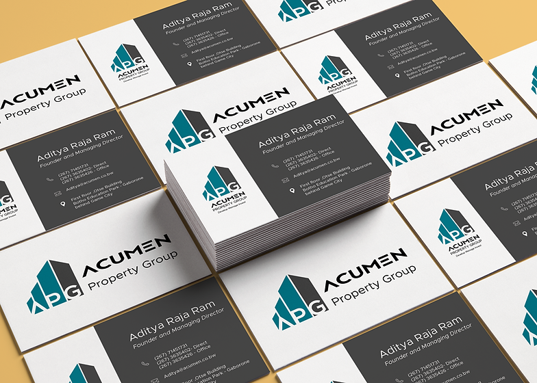 APG-cards-web.png