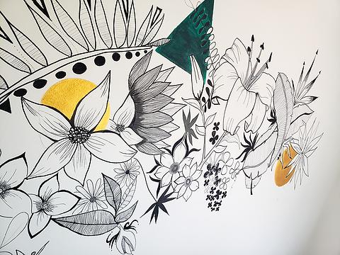 Mural 3.png