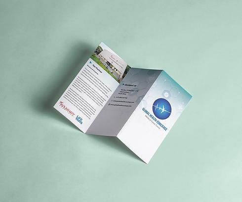 Z-Fold-Brochure-GHC-web.png