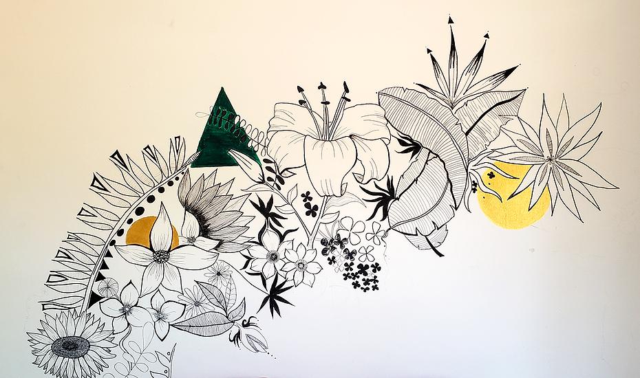 Mural 2.png