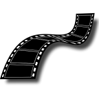dniezby_Film_Strip.png