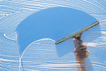 window cleaning contact page.jpg