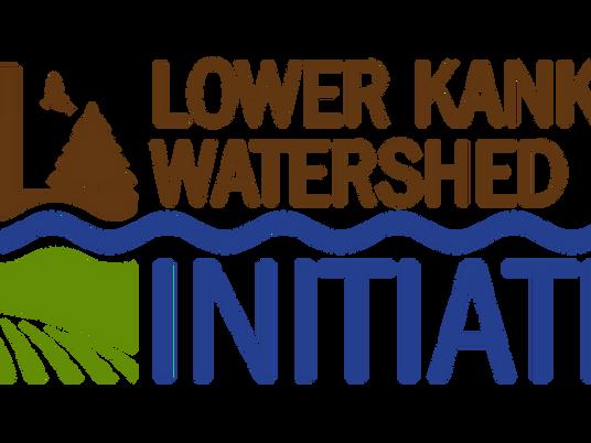 LKWI 2020 Achievements