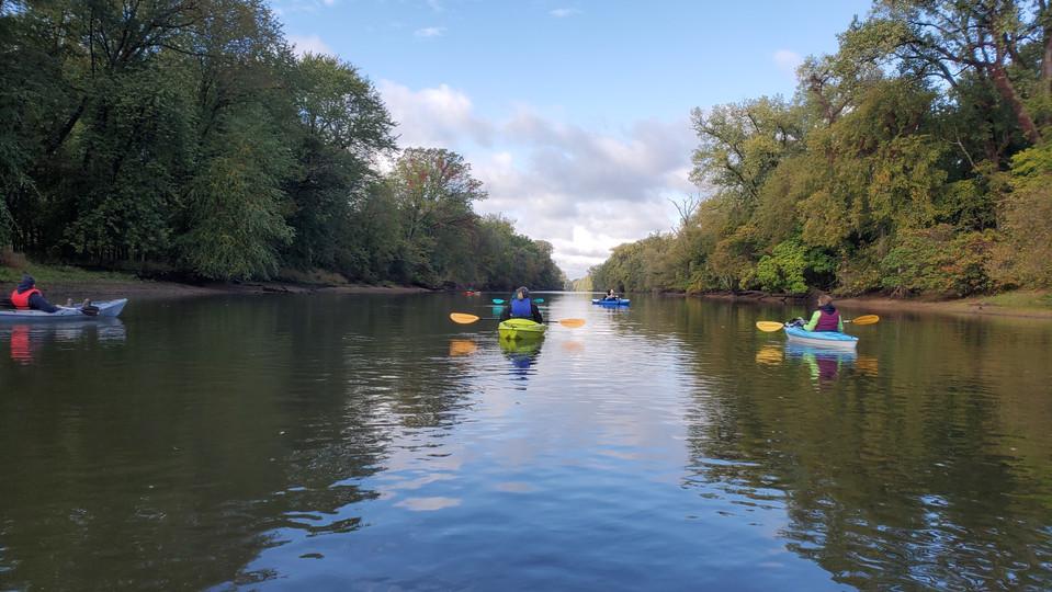 Paddle Trip- On water 2.jpg