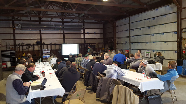 Farmer Workshop in Critical Area.jpg