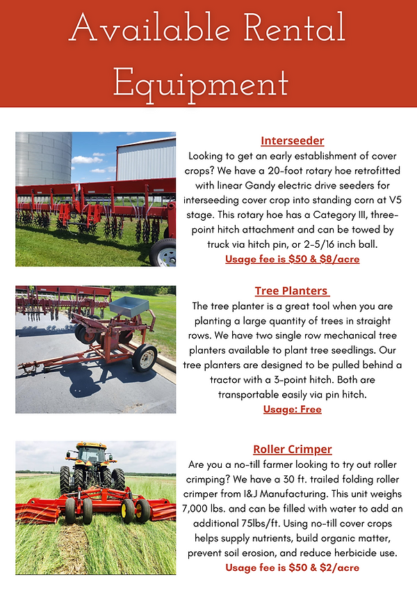 2021 Available Rental Equipment.png