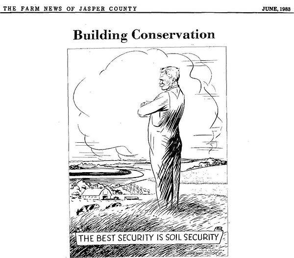 Best-Security-is-Soil-Security.jpg