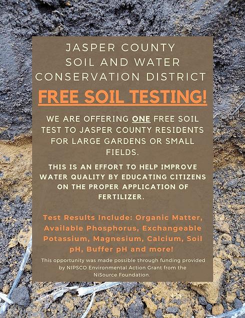 Soil Samping Info Flyer Page 1 FINAl.jpg