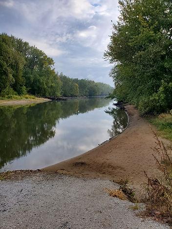 Paddle Trip-Upstream.jpg