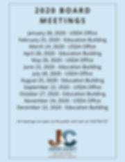 2020 board meeting flyer for website.jpg