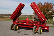 roller crimper (2).jpg