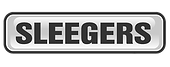 SLEEGERS Engineered Products Inc. Logo (Engineered Products and Services for the Propane Industry)