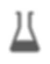 Liquid ported injection engine technology propane autogas
