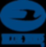 Blue Bird logo school bus