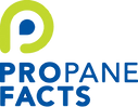 Propane Facts is the online resource in Canada for information about propane and its fleet benefits