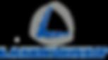 Landi Renzo alternative fuel certified conversion system