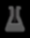 Liquid direct injecion engine technology propane autogas