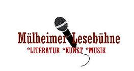 Mülheimer_Lesebühne_LOGO_2.JPG