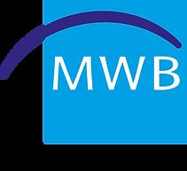 MWB-Fairer-wohnen-4c.png