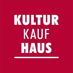 RZ Logo KKH-RGB.png