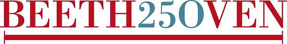Logo_BEETH25OVEN-©KlausWiesel__groß.jp