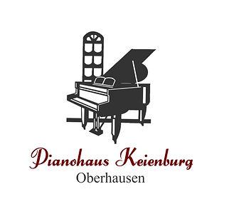 pIANOHAUS kEIENBURG logo.jpg