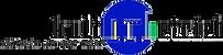 Logo KB Banner Kopie.png