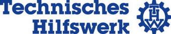 logo_thw_blau_h110.JPG