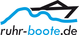 logo-ruhr-boote.png