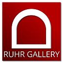 LOGO_RUHR-GALLERY-RGB-2018 Web.png