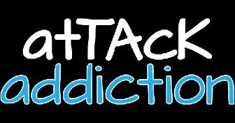 attack-logo1200.png