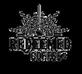Redeemed-Coffee-Company-Logo.png