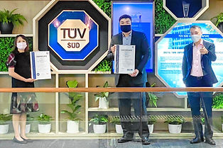 CubePay receives ISO_IEC certificates from TUV SUD_edited.jpg